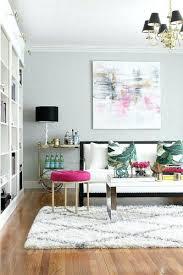 at home interior design wall arts home interior wall art interior design education
