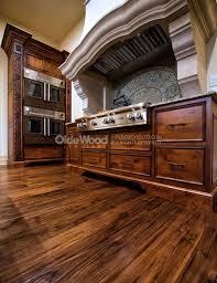 wide plank walnut flooring walnut hardwood flooring olde wood