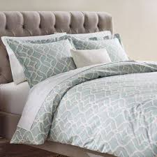 Twin Duvet Home Decorators Collection Duvet Covers Bedding The Home Depot