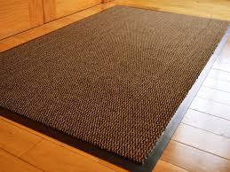 Latex Backed Rugs Rubber Backed Area Rugs On Hardwood Floors U2013 Meze Blog