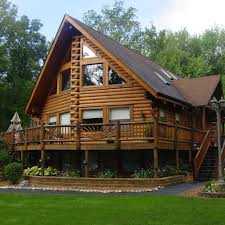 floor plans for cabins homes lovely small log cabin floor plans and log home floorlans withictures house free small canada ideas