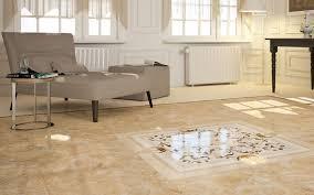 Flooring Ideas Living Room Living Room Tiled Living Room Interior Wall Tiles For India