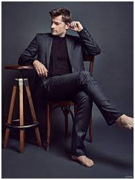 best 25 gq ideas on pinterest men casual gentleman style and