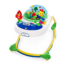 baby einstein caterpillar u0026 friends discovery walker toys