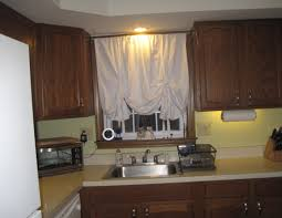 wide short curtains inspiration the do u0027s and don u0027ts of