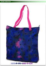 Eco Bag by Kanerin Rakuten Global Market Tote Bag Mickey Mouse Disney Eco