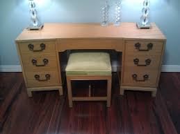 50s Bedroom Furniture by Blonde Wood Bedroom Furniture Collections Bedroom Design
