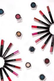 154 best inspired eyes images on pinterest drugstore makeup