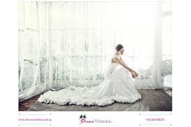 our wedding gown service standards dream wedding