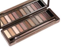 azora makeup palette eyeshadow 12 colors price review and buy