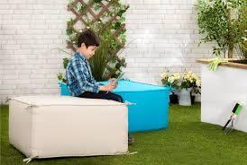 Outdoor Furniture Foam by Outdoor Foam Furniture