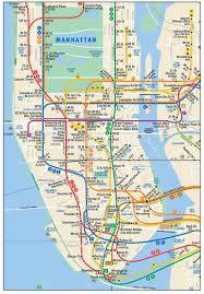 printable map of usa subway map high res maps usa