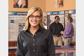 Dr Barnes Eyemart Express Reviews Eyemart Express In Boise Id 208 378 9900 Shopping Eyewear