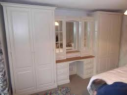 bedroom built in wardrobe designs room cupboard design pictures