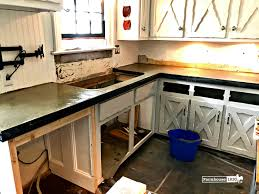 concrete countertops colors large size of countertop stain colors