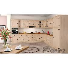 meubles cuisine meubles cuisine meuble sud