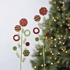 how to decorate your tree mykirkland s my kirklands
