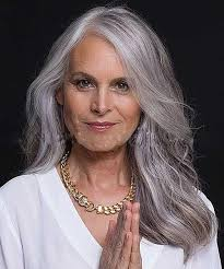 good haircuts for 11 year photo gallery of long hairstyles over 50 viewing 11 of 15 photos