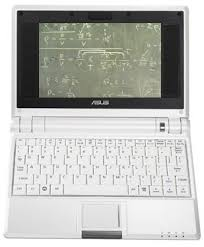 sony vaio sb series review engadget technology news dr augustine fou s online scrapbook 11 25 07 12 2 07