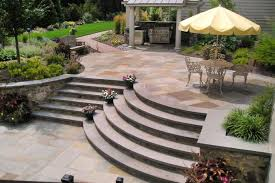 Patio Design Pictures 9 Patio Design Ideas Hgtv