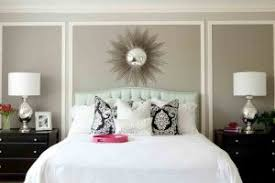 calm soothing paint colors ideas for bedroom and living room