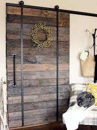 barn doors furniture dazzling diy interior barn door 17 diy interior barn