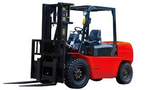 diesel forklift new ep and nissan diesel forklifts for sale