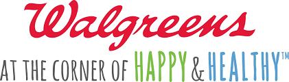 walgreens debuts los angeles flagship store at the corner of