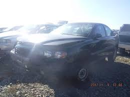 find recycled auto parts in cincinnati oh bessler u0027s u pull u0026 save