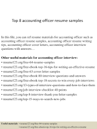 accounts receivable resume examples doc 618800 sample accounts receivable resume unforgettable accounts receivable resume samples free aaaaeroincus terrific sample accounts receivable resume