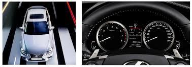 lexus nx 300h executive tecno lexus presenta el nuevo is 300h sport edition lexus prensa