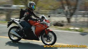 honda rider pictures to pin on pinterest pinsdaddy