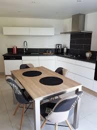 cuisine de comptoir poitiers la cuisine de comptoir poitiers 92 best cuisine images on