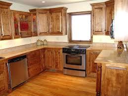 Custom Cabinets Michigan Custom Made Kitchen Cabinets Philippines Amish Illinois Bathroom