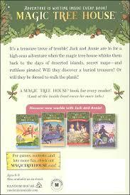 Magic Treehouse - pirates past noon magic tree house 4 022814 details rainbow