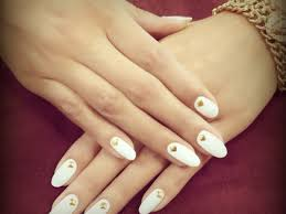 best nail salons in la by hood eastside west hollywood beverly