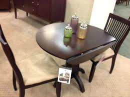 dining room tables near me raymour and flanigan dining room set living and dining room sets