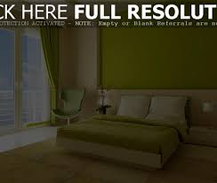 decor bedroom color trends important bedroom color trends for