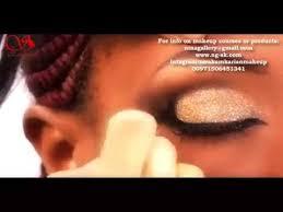 free makeup courses makeup courses mumbai make up courses in bombay