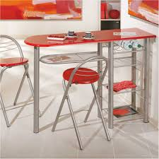 bar de cuisine but table bar cuisine but galerie avec table bar cuisine but great diy