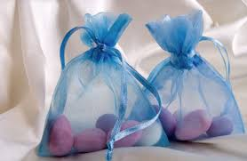 wedding almonds occasion giftware experts in favours giftware keepsakes