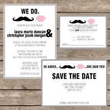 download what to put on wedding invitations wedding corners