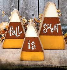 best 25 primitive fall crafts ideas on fall wood