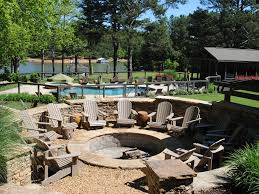 multi family compound plans lake lanier corporate retreats family reun vrbo
