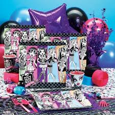 high party supplies high party ideas birthday