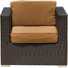 Lakeview Outdoor Furniture best 25 resin wicker patio furniture ideas only on pinterest