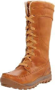s brown boots canada timberland s shoes boots for sale price up to 65 discount