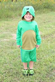 the grinch costume for toddlers easy diy lizard costume taylormade
