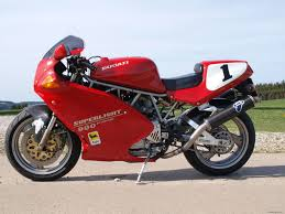 1995 ducati 900 superlight series motorsport moto pinterest