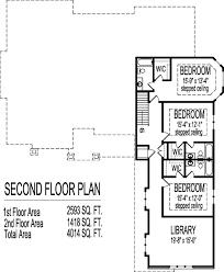 multi family compound plans home design multi dwelling house plans luxury family twin ap multi